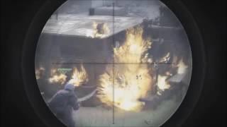 H1Z1-Just survive - invadindo a base dos amiguinhos !!!!