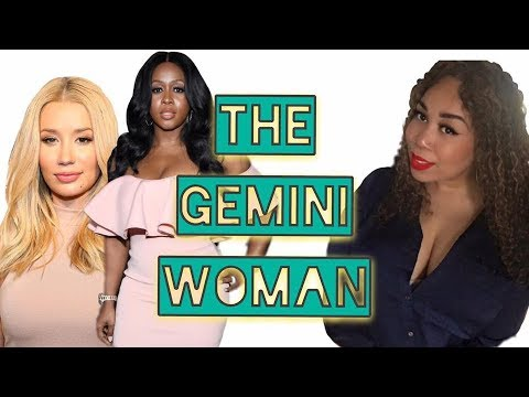 Things to know about dating a gemini woman