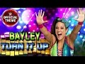 Bayley - Turn It Up (Official Theme)