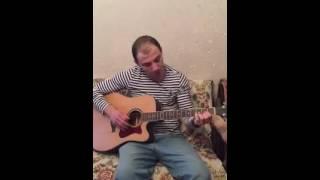 aluda qetelauri grdznobebis saxli guitar lesson
