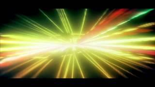 E-Craig vs Ratty - Call It A Sunrise (Here I Am) (212 AM Mix)