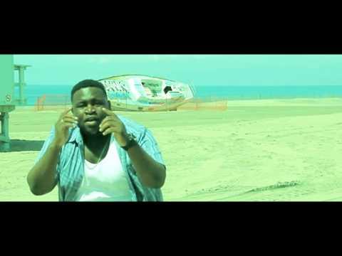 Zaybo FOTS - Cuban Cigar (Music Video)