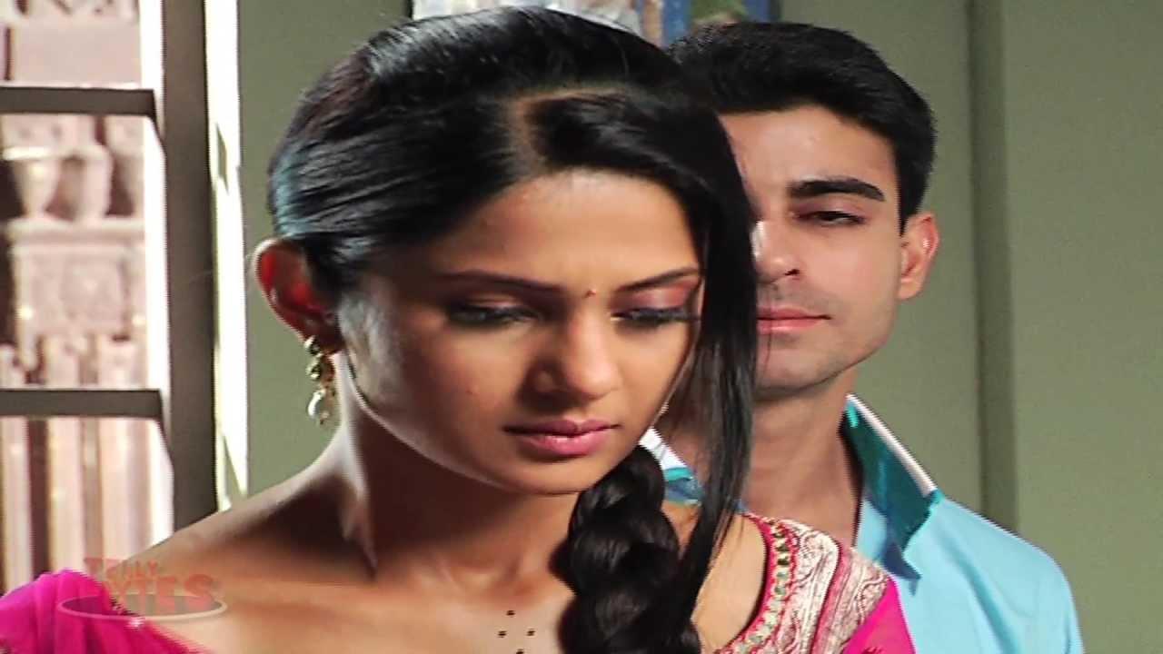 Download Saraswatichandra - Saras Says Sorry to Kumud