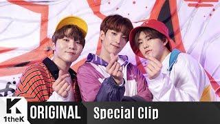 Special Clip(스페셜클립): BSS(부석순)(SEVENTEEN) _ Just do it(거침없이) mp3