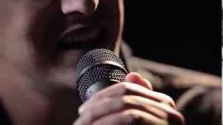 Video Babylone - Zina - Official Music Video 2013 download MP3, 3GP, MP4, WEBM, AVI, FLV Juli 2018