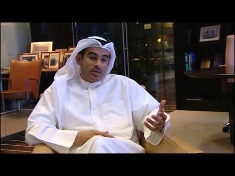 Dubai Dreams S01E03