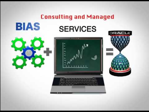 BIAS Corporation Services By Hernan Latorre