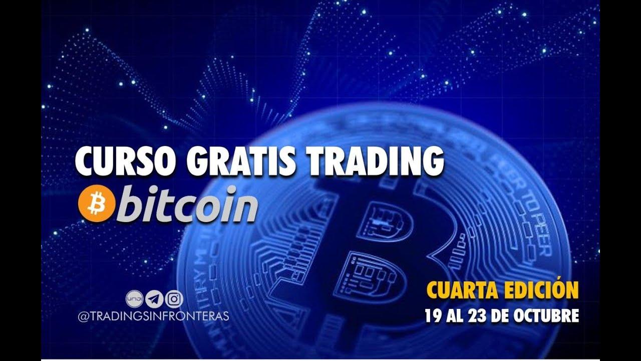 Curso de trade bitcoin – Crypto Expert