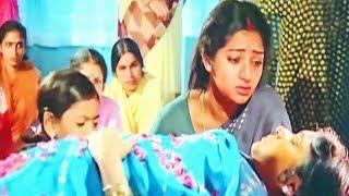 Tamil Songs # Aarariroo # ஆராரிரோ # Thaaiku Oru Thaalaattu # Tamil Sad Songs # Ilaiyaraja Songs