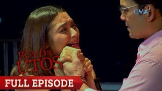 Ika-6 Na Utos | Full Episode 315