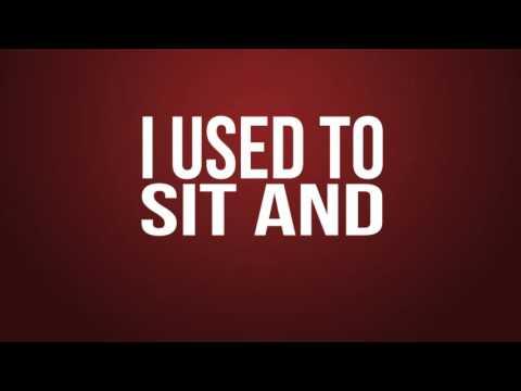 Eminem - Elevator (Kinetic Typography)