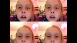 anak buleanak bule Despacito Versi Minang on Sing! Karaoke by zulfan. Reagan5567895   Smule