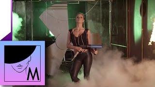 Milica Pavlovic - Pakleni Plan - (Official Video 2013) HD