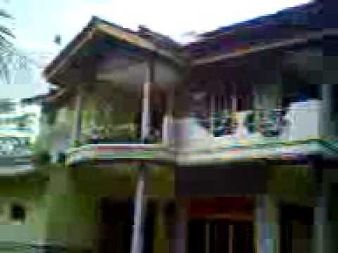 660 Gambar Rumah Mewah Andre Taulany Gratis