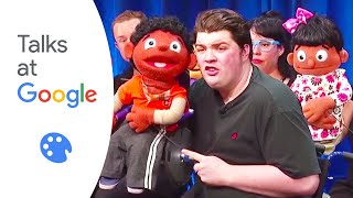 "Off-Broadway's ""Addy & Uno"" 