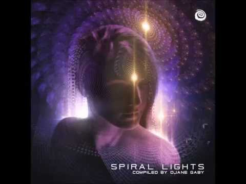 Spiral Lights (Full Compilation)