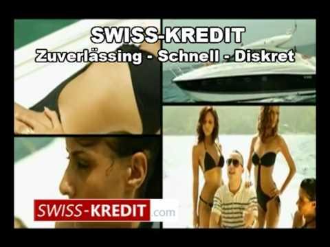 Don Omar - Danza Kuduro ft. Lucenzo - www.swiss-kredit.com