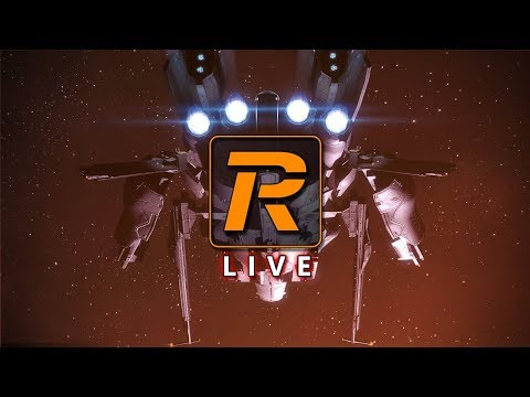 EVE Online Wormhole Sleeper Sites in Confessor | LIVE