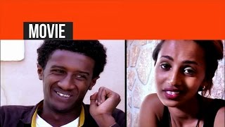 LYE.tv - Zerisenay Andebrhan - Fqri Lomi Qne | ፍቕሪ ሎሚ ቅነ - Part 2 - New Eritrean Movies 2016