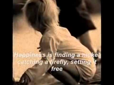 David Benoit ㅡ happiness