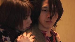 [予告]マイ・サンシャイン 佐藤みゆき 動画 4