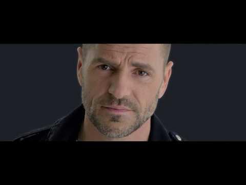 Marc Dupré - Rester forts (vidéoclip officiel)