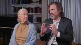 PBS NewsHour Weekend full episode Dec. 3, 2017
