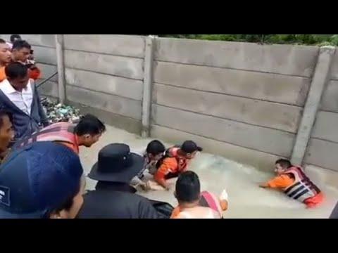 warga-hanyut-di-jalan-lobak-pekanbaru-ditemukan-meninggal-dunia