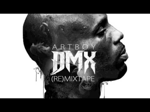 DMX - Lord Give Me A Sign (ArtboyTate Remix) mp3