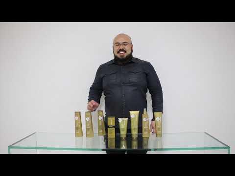 K PAK Clarifying Shampoo