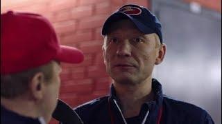 Молодежка 5 сезон 20 серия - описание. Русский сериал смотреть онлайн