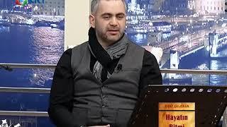 HAYATIN RİTMİ/RIFAT ÇALIŞKAN/MEHMET ÜNAL & GÖKHAN FARUK ÜNAL