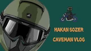 Yamaha MT 25 Top Speed Vlog