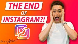 Instagram Is Het Verwijderen Van ''Likes'' - Wat Beïnvloeders Hoeft Te Doen Nu!