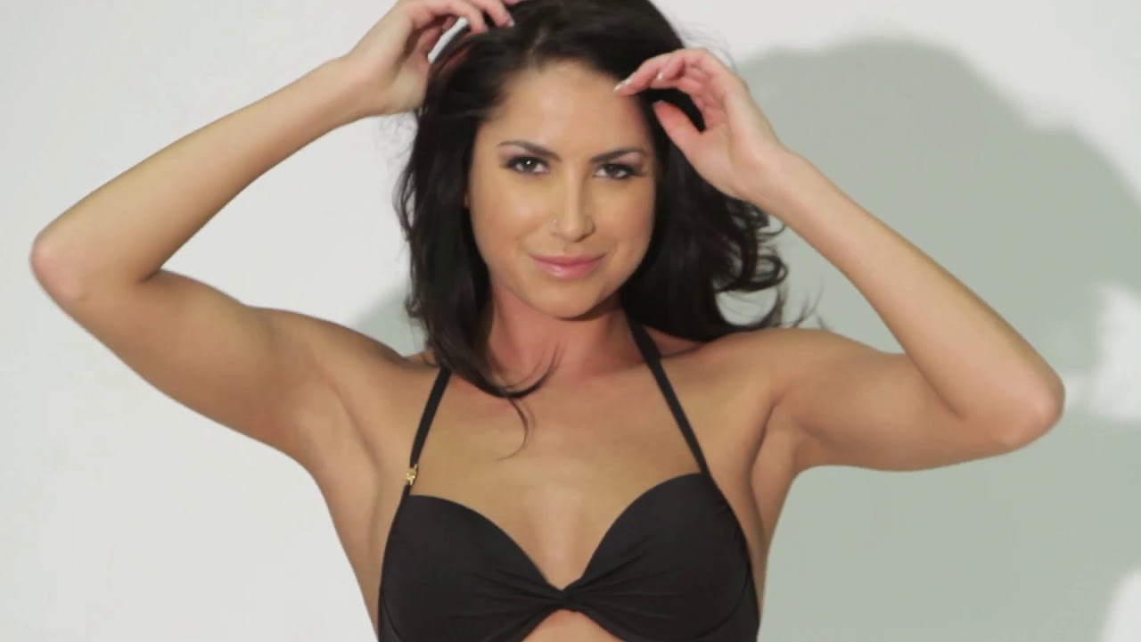 Bikini Ashtyn Joslyn nudes (95 photos), Topless, Paparazzi, Twitter, cameltoe 2015