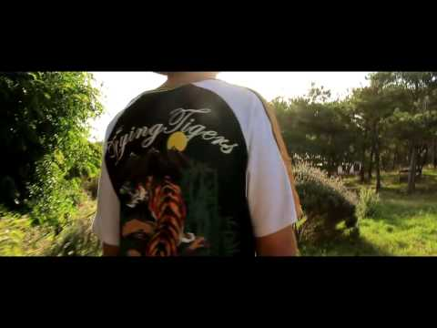 Flying Tigers x Javi (VIDEO OFICIAL)