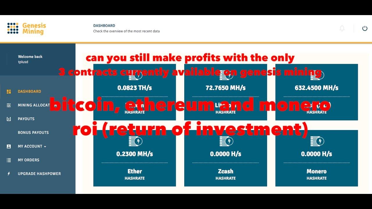 earn bitcoins easy