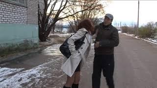 Лавстори  lovestory  Геодезия, г. Пермь