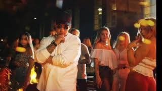 Pietro Lombardi - Drake & Rihanna (1 Hour Version)