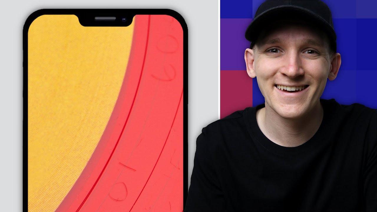 iPhone 12 – FINALLY Apple Did It