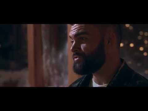 dylan-scott-the-christmas-song-dylanscottcountry