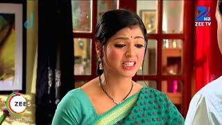 Hello Pratibha - Hindi Serial - Episode 75 - May 01, 2015 - Zee Tv Serial - Best Scene