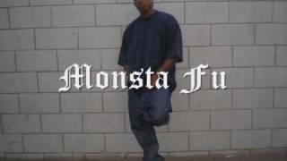 Mink Loco & Monsta Fu - LoC$tas Life