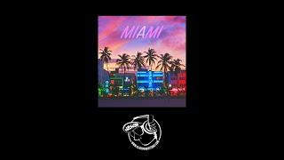 Mista SLick - MIAMI [Official Audio]