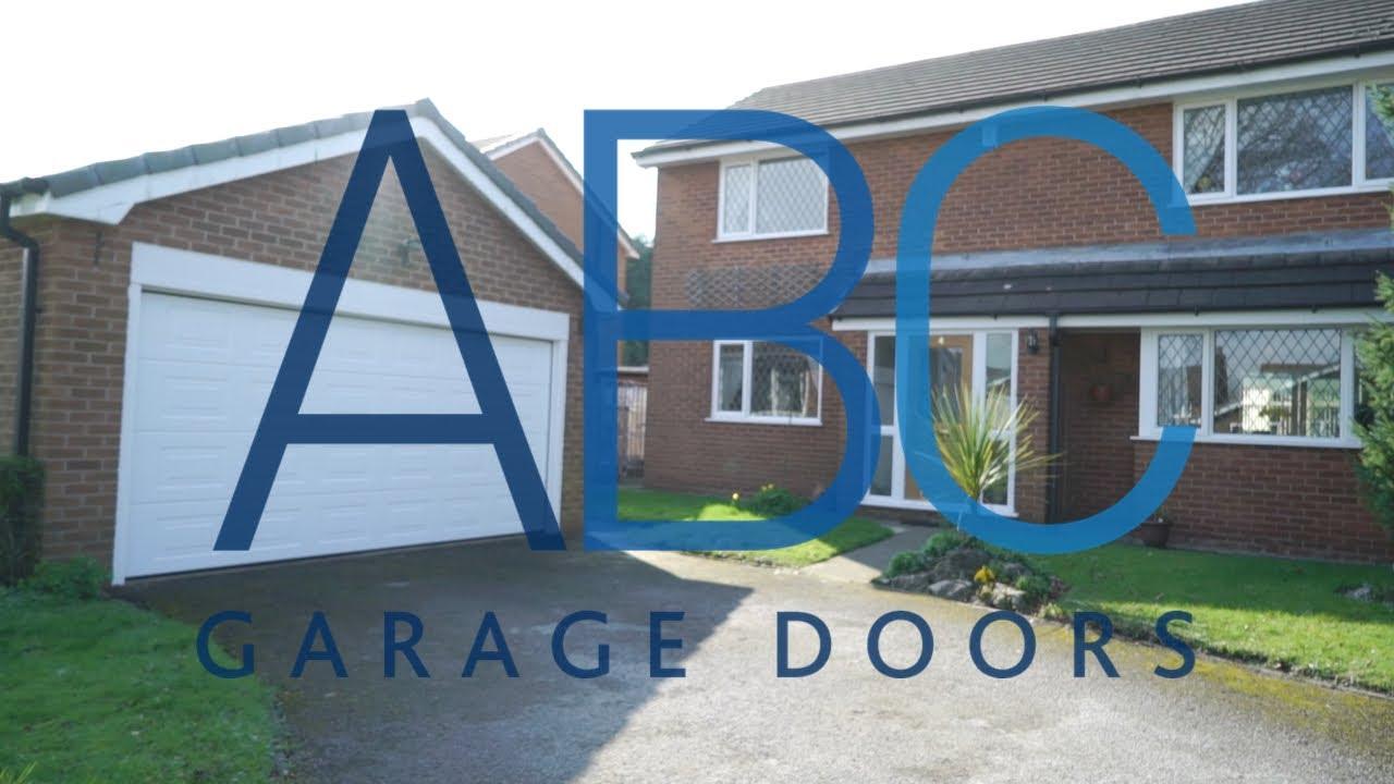 Lancashire garage doors youtube lancashire garage doors rubansaba