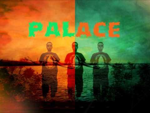 Killa Cam-Palace(remix)