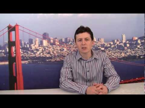 Tips For First Time Home Buyers In Bay Area California
