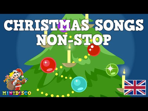 Songs Songs For Toddlers Preschoolers And Children