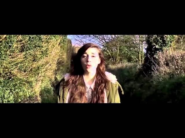 Maddie Jane Warren - Be Alright | Music Video