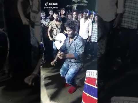 Nahi dhans HD videos